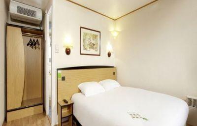 Campanile_Paris_Nord_-_Ecouen_La_Croix_Verte-Ecouen-Room-1-29332.jpg