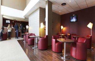 Campanile_-_Nogent_sur_Marne-Nogent-sur-Marne-Hotel_bar-29379.jpg