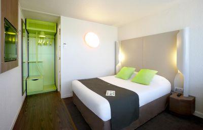 Campanile_-_Nogent_sur_Marne-Nogent-sur-Marne-Double_room_standard-3-29379.jpg