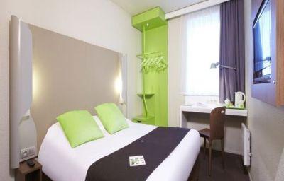 Campanile_-_Nogent_sur_Marne-Nogent-sur-Marne-Room-1-29379.jpg