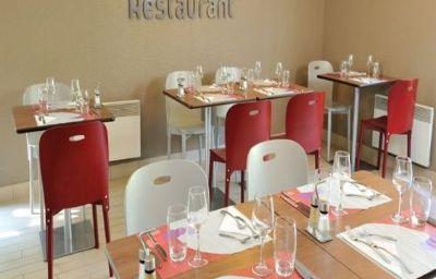 CAMPANILE_VICHY_Bellerive_sur_Allier-Vichy-Restaurant-29422.jpg