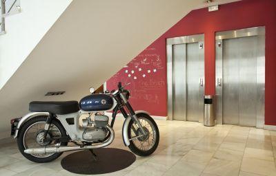 TRYP_Ciudad_de_Alicante_Hotel-Alicante-Hall-5-29557.jpg