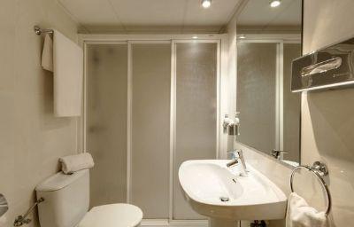 TRYP_Ciudad_de_Alicante_Hotel-Alicante-Info-3-29557.jpg