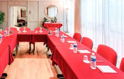 Sala per seminari Nice Riviera