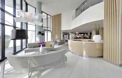 RADISSON_ADMIRAL_HOTEL_TORONTO-Toronto-Hall-29747.jpg