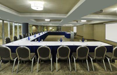 RADISSON_ADMIRAL_HOTEL_TORONTO-Toronto-Conference_room-29747.jpg