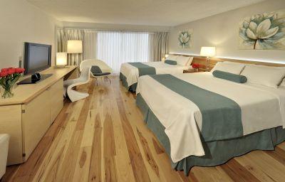 RADISSON_ADMIRAL_HOTEL_TORONTO-Toronto-Room-1-29747.jpg