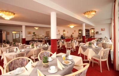 Novostar_First_Class_Garni-Goettingen-Breakfast_room-1-29837.jpg