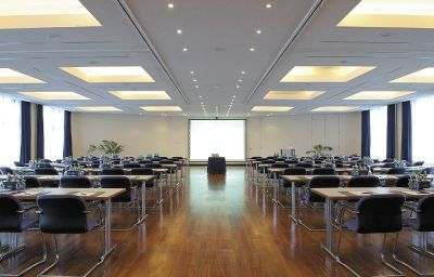 Radisson_Blu_Park_Hotel_Conference_Centre-Radebeul-Conference_room-4-29858.jpg