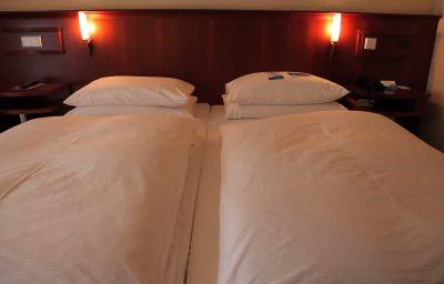Radisson_Blu_Park_Hotel_Conference_Centre-Radebeul-Double_room_superior-29858.jpg