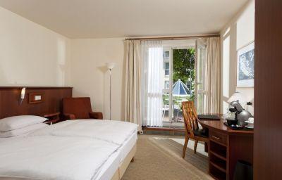 Radisson_Blu_Park_Hotel_Conference_Centre-Radebeul-Room-4-29858.jpg