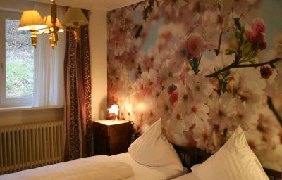 Forsthaus_Seebergen-Luetjensee-Doppelzimmer_Komfort-2-30068.jpg