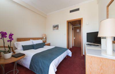 Single room (standard) Kydon
