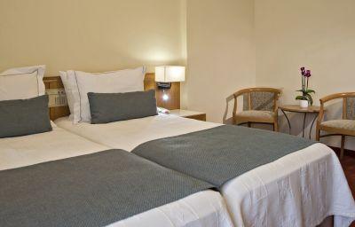 Double room (standard) Kydon