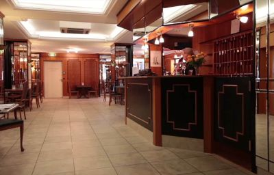 City-Comfort-Hotel_Business-Burghausen-Info-2-30820.jpg