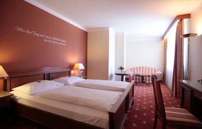 City-Comfort-Hotel_Business-Burghausen-Room-17-30820.jpg