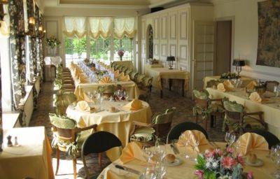 thionville romantik hotel l horizon: