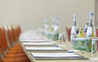 Holiday_Inn_STUTTGART-Stuttgart-Conference_room-15-31052.jpg