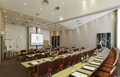 Holiday_Inn_STUTTGART-Stuttgart-Conference_room-20-31052.jpg