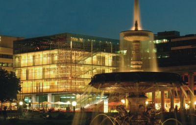 Holiday_Inn_STUTTGART-Stuttgart-Info-33-31052.jpg