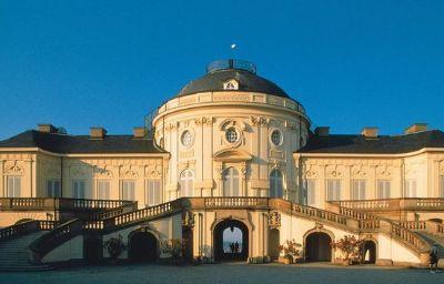 Holiday_Inn_STUTTGART-Stuttgart-Info-44-31052.jpg