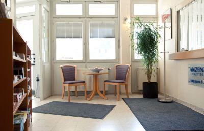 Torgauer_Hof_AKZENT_Hotel-Sindelfingen-Reception-1-31168.jpg
