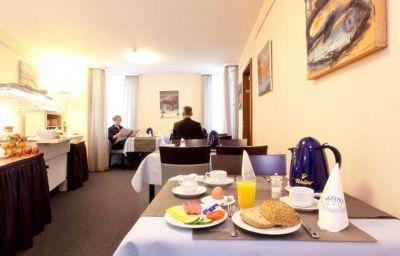 Torgauer_Hof_AKZENT_Hotel-Sindelfingen-Breakfast_room-1-31168.jpg