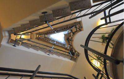 Torgauer_Hof_AKZENT_Hotel-Sindelfingen-Interior_view-1-31168.jpg