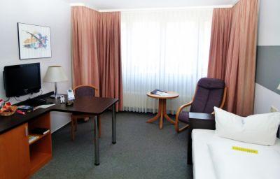 Torgauer_Hof_AKZENT_Hotel-Sindelfingen-Single_room_superior-3-31168.jpg