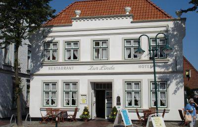 Zur_Linde_Hotel-Meldorf-Aussenansicht-1-31234.jpg