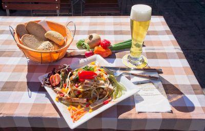 Kastanienhof-Lauingen-Restaurant-9-31326.jpg