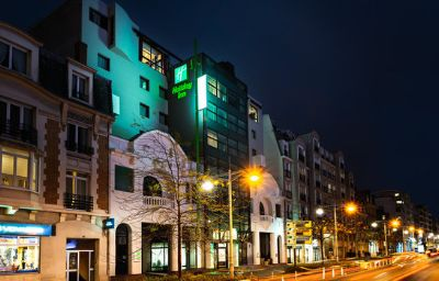 Holiday_Inn_REIMS_-_CITY_CENTRE-Reims-Exterior_view-7-31487.jpg