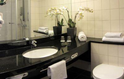 Pokój Best Western Plazahotel Stuttgart Filderstadt