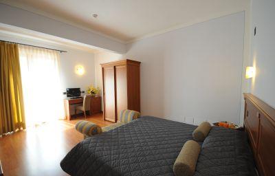 Panoramic-Montepulciano-Single_room_standard-1-31987.jpg