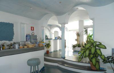 Holiday-Praiano-Hotel_indoor_area-31999.jpg
