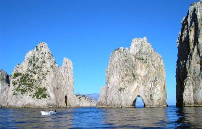 Holiday-Praiano-Info-14-31999.jpg