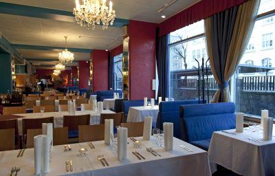 Restaurant Arthur