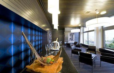 Hotel_SEEBLiCK-Emmetten-Hall-1-32039.jpg
