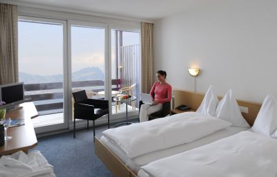 Hotel_SEEBLiCK-Emmetten-Room_with_balcony-32039.jpg