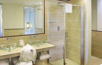 Hilton_Florence_Metropole-Florence-Suite-11-32102.jpg