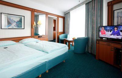 Amadeus-Frankfurt_am_Main-Apartment-32253.jpg