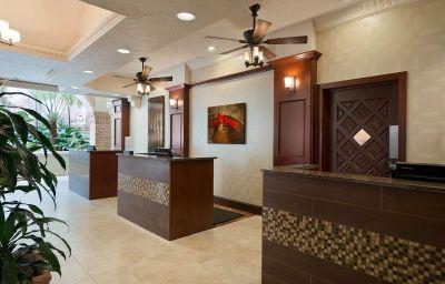 Embassy_Suites_Orlando_-_North-Orlando-Hall-7-32280.jpg
