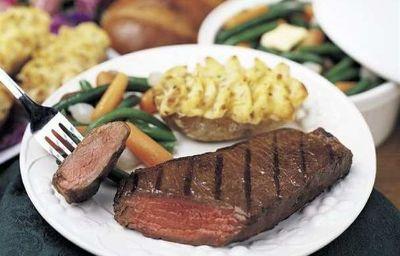 Embassy_Suites_Orlando_-_North-Orlando-Restaurant-2-32280.jpg
