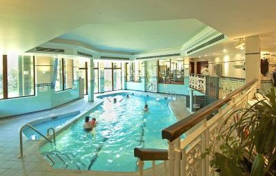 Hilton_Southampton-Southampton-Wellness_and_fitness_area-32689.jpg