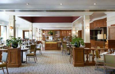 Hilton_Southampton-Southampton-Restaurant-10-32689.jpg