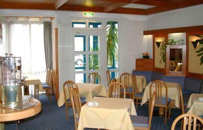 Amenity-Munich-Restaurant-32735.jpg