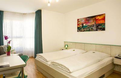 Double room (standard) Amenity