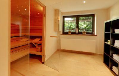 Sauna Heigl