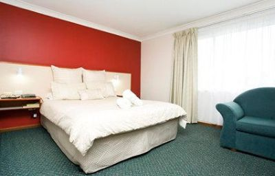 Comfort_Inn_Marco_Polo-Taree-Room-14-33058.jpg