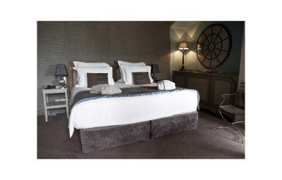 Chateau_de_Mercues-Mercues-Superior_room-5-33290.jpg